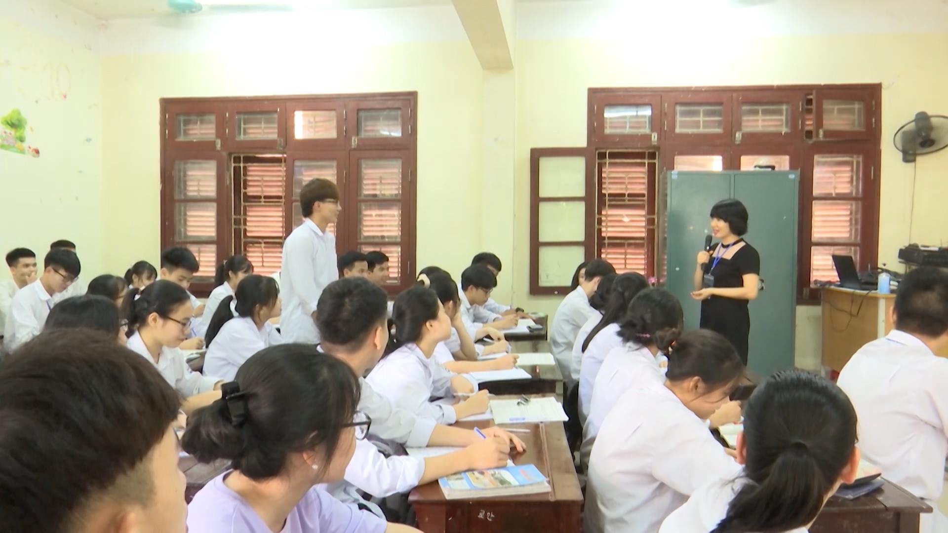 Bắc Ninh với phong trào thi đua yêu nước