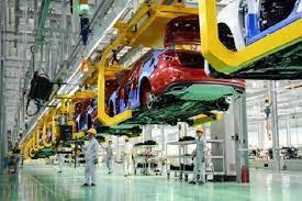 Từ 28/6/2020, lệ phí trước bạ ô tô sản xuất, lắp ráp trong nước chính thức giảm 50%