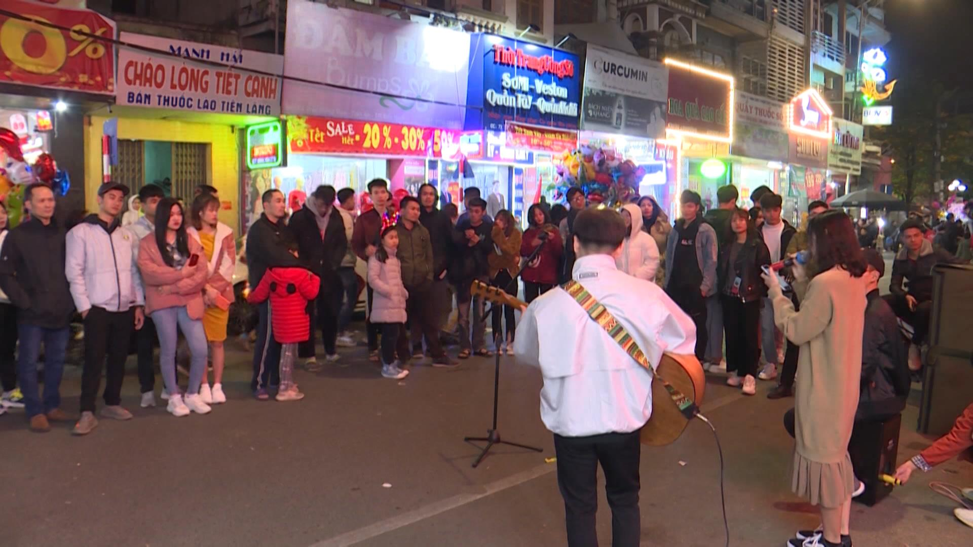 """""""Sắc mầu văn hóa cuối tuần - Bắc Ninh thành phố tôi yêu"""""""