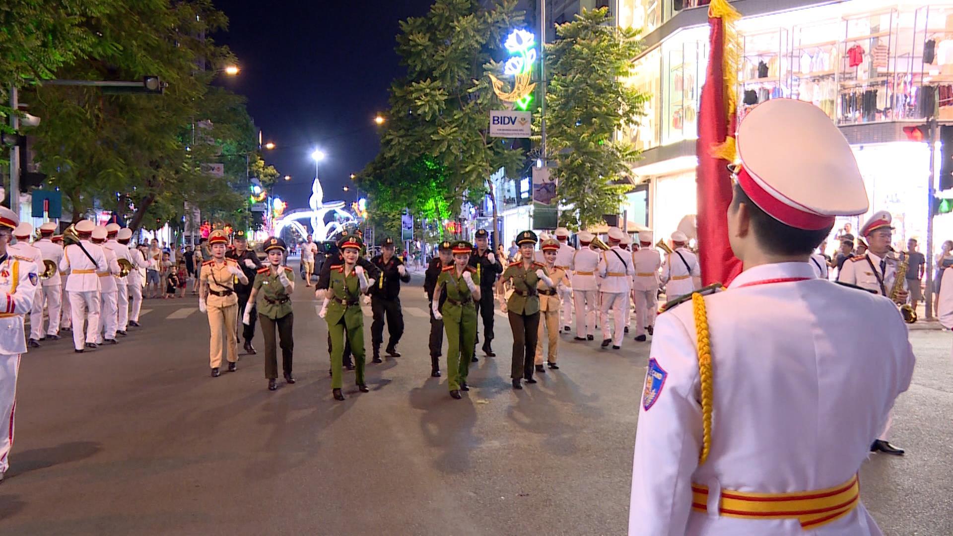 """Chương trình """" Sắc màu văn hóa cuối tuần – Bắc Ninh – Thành phố tôi yêu"""""""