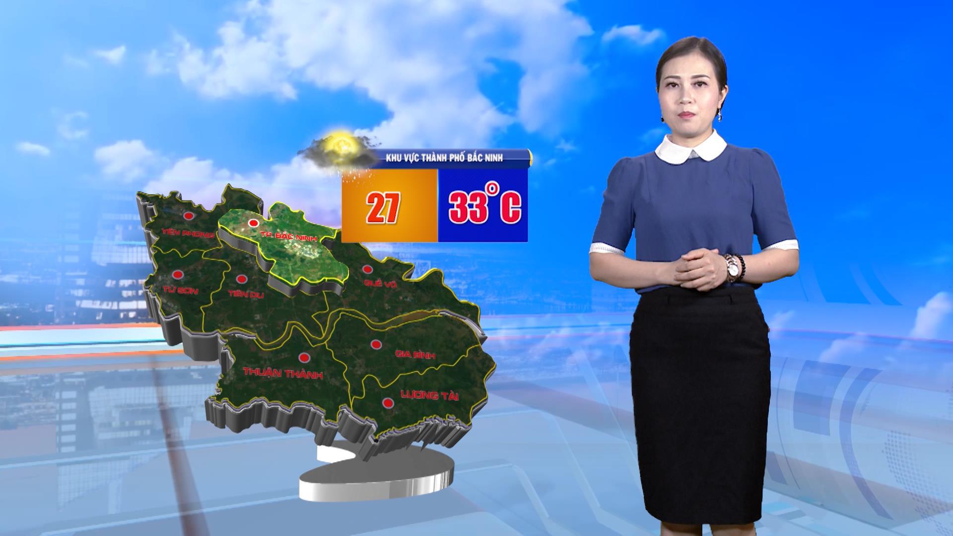 Thời tiết 02-7-2020