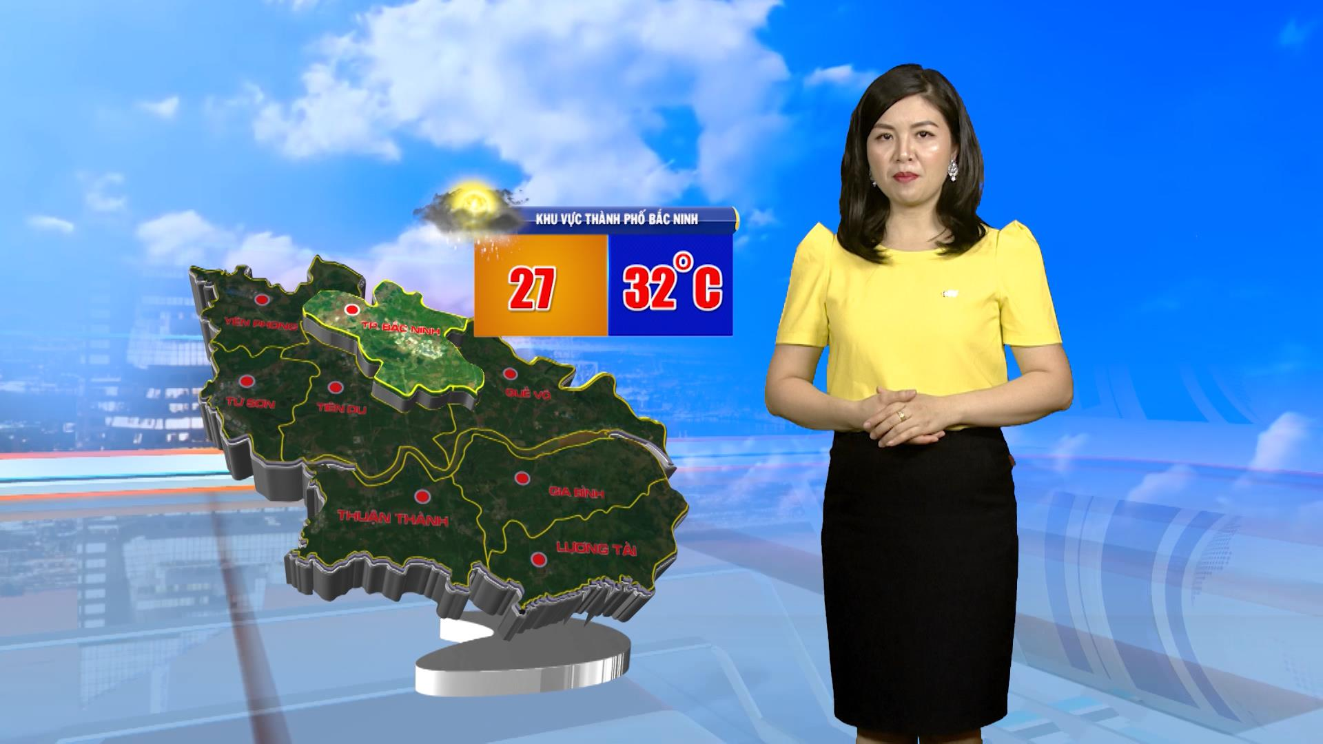 Thời tiết 04-7-2020