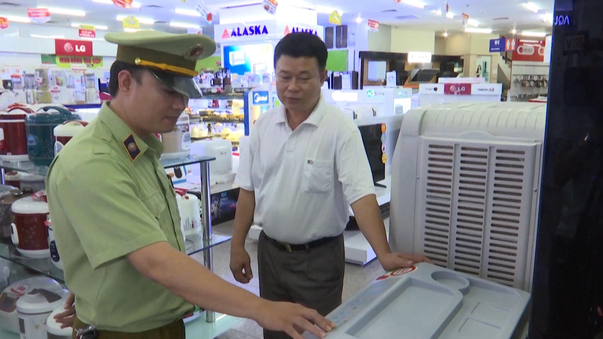 Bắc Ninh: CPI 6 tháng đầu năm tăng 4,84% so với cùng kỳ