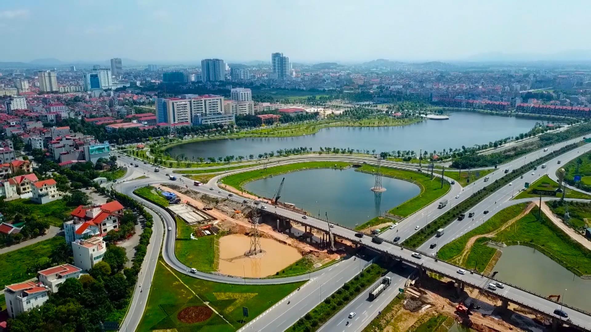 Vai trò hạ tầng giao thông trong thúc đẩy tăng trưởng kinh tế