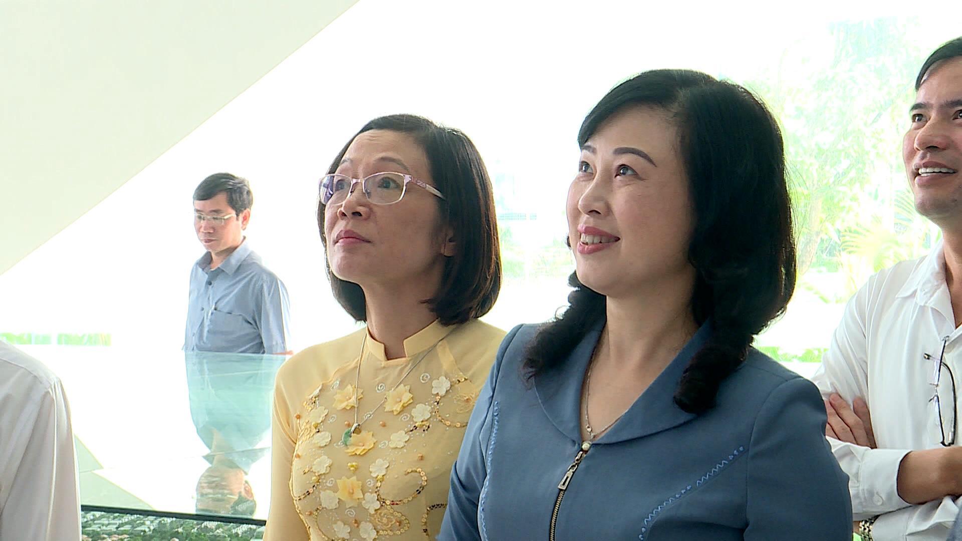 Bắc Ninh qua những góc nhìn