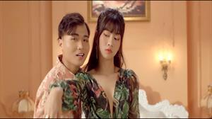 Hoàng Thùy Linh với những ca khúc top trending