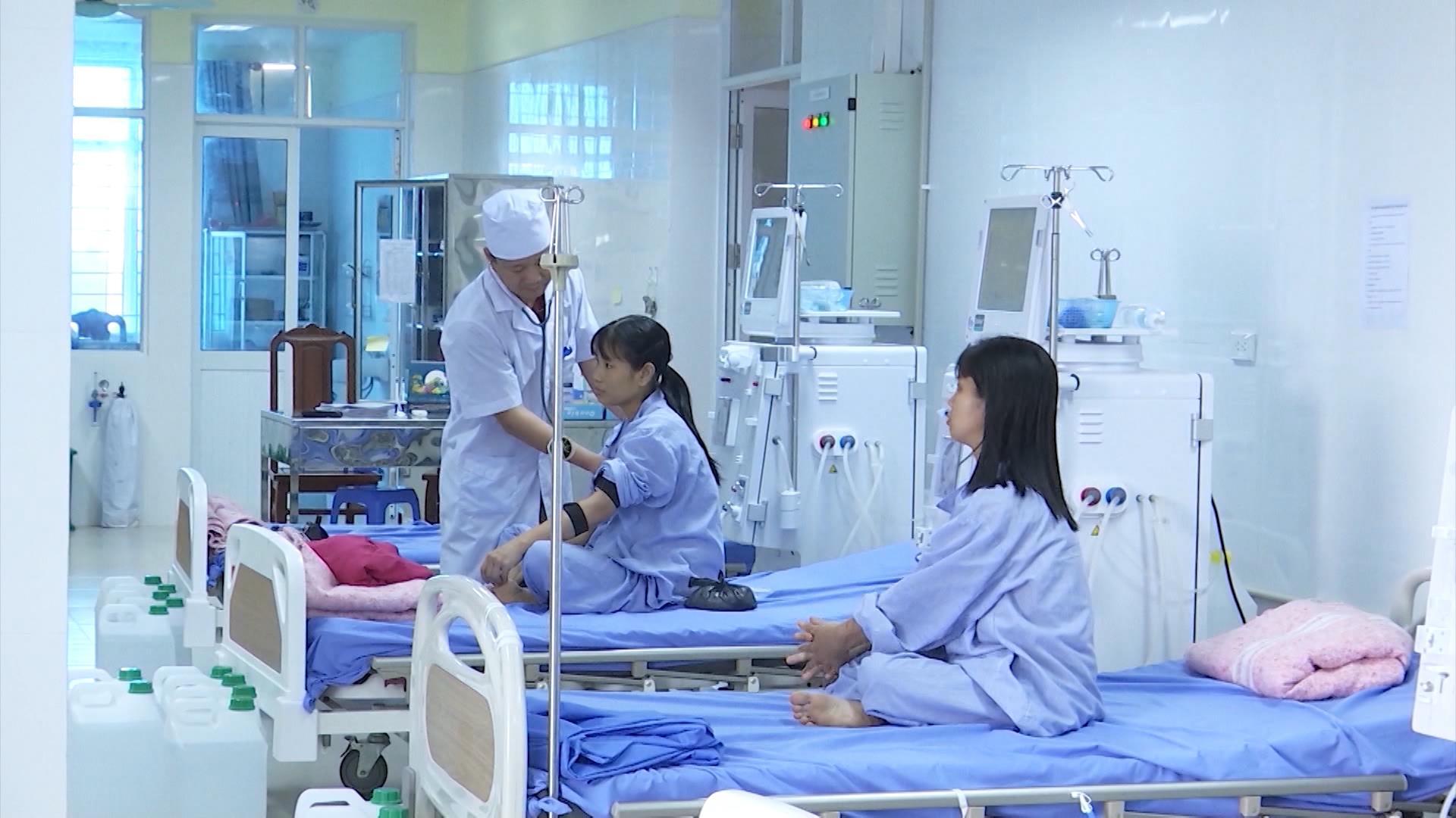 Lan tỏa các phong trào hoạt động của Phụ nữ Bắc Ninh