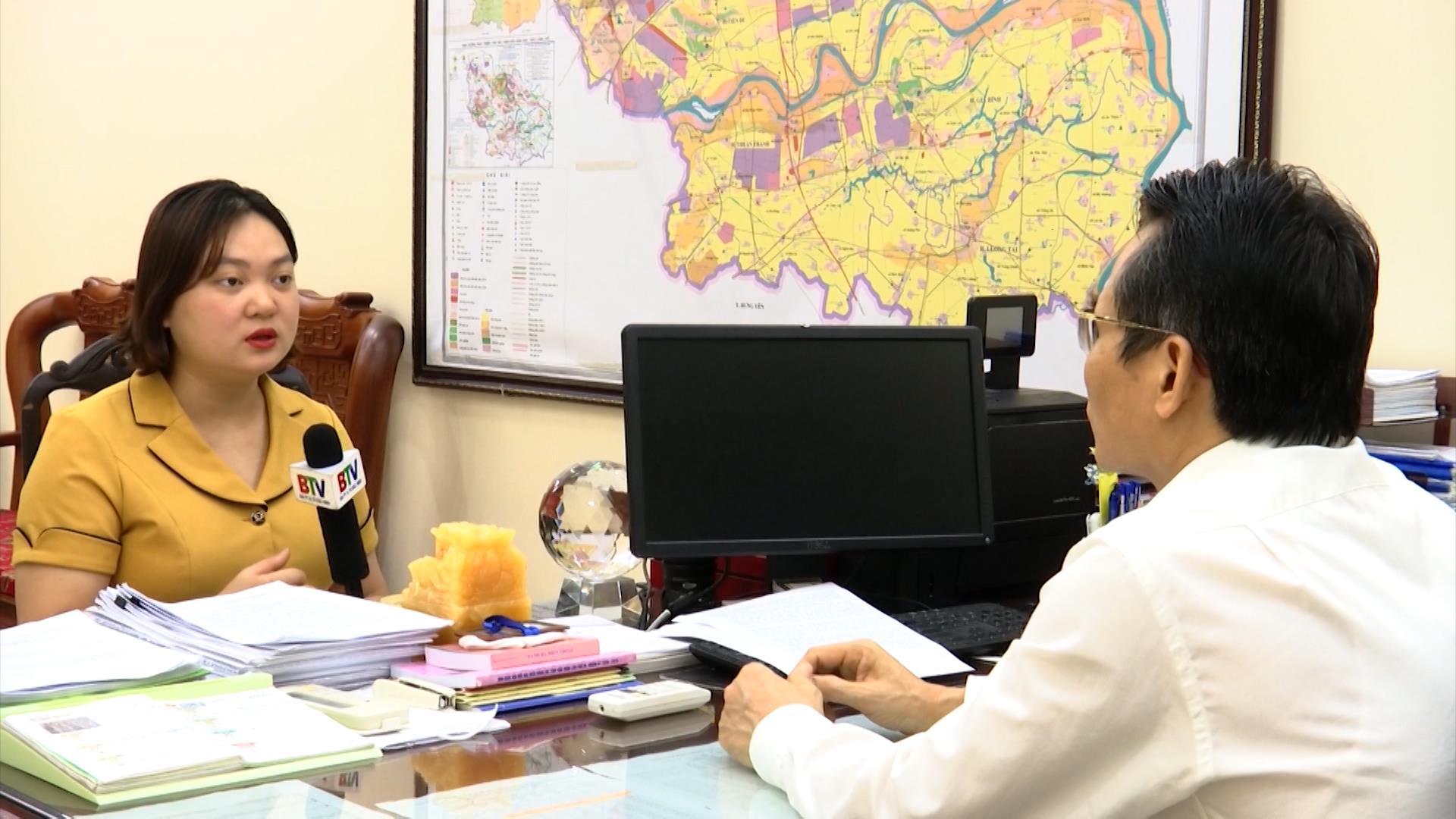 Bắc Ninh trước những thời cơ và thách thức từ Hiệp định EVFTA