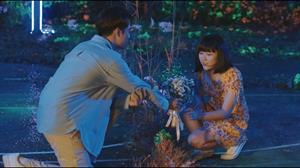Sự trở lại của Soobin Hoàng Sơn