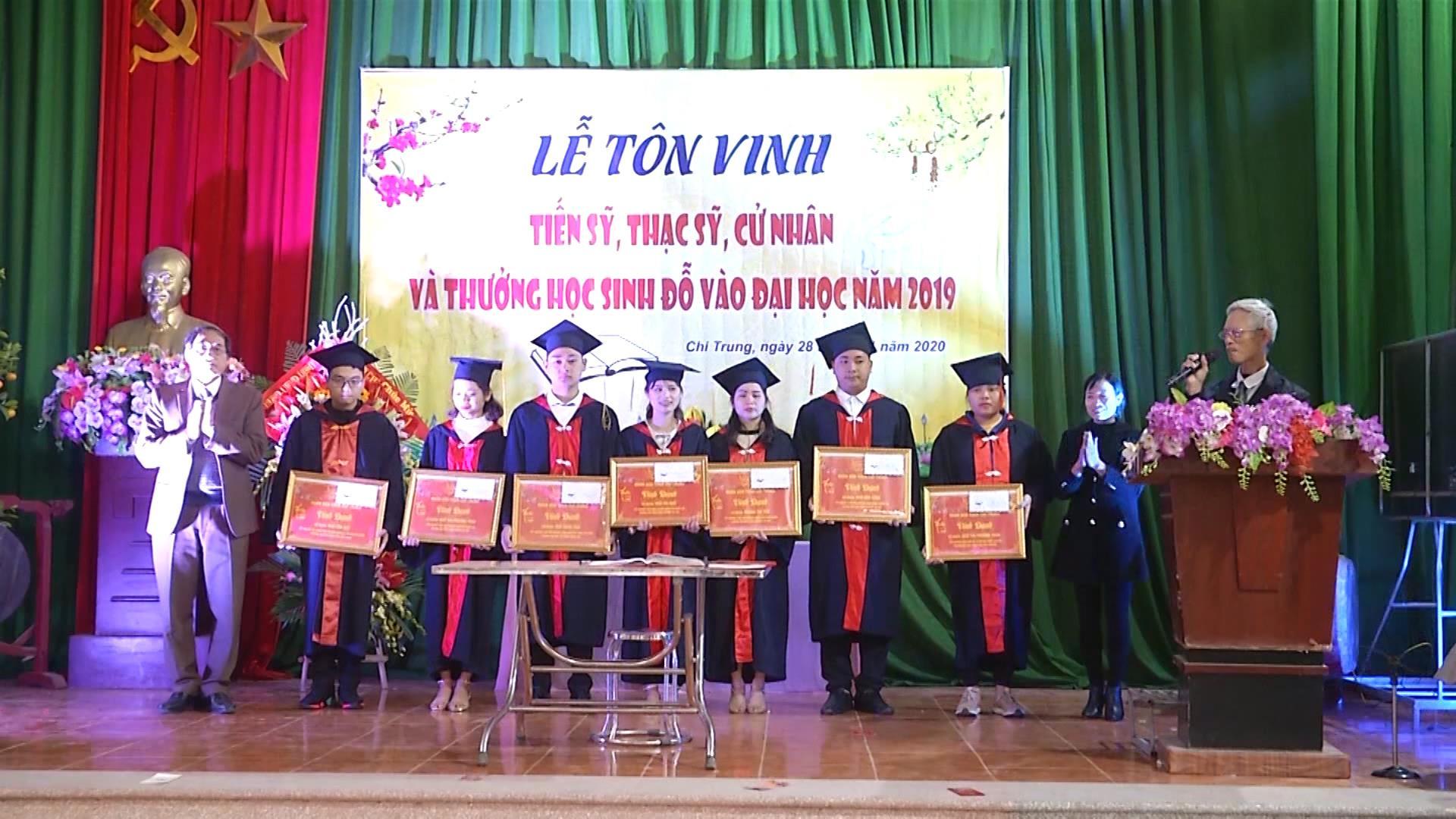 Bắc Ninh với việc phát triển mô hình đơn vị học tập