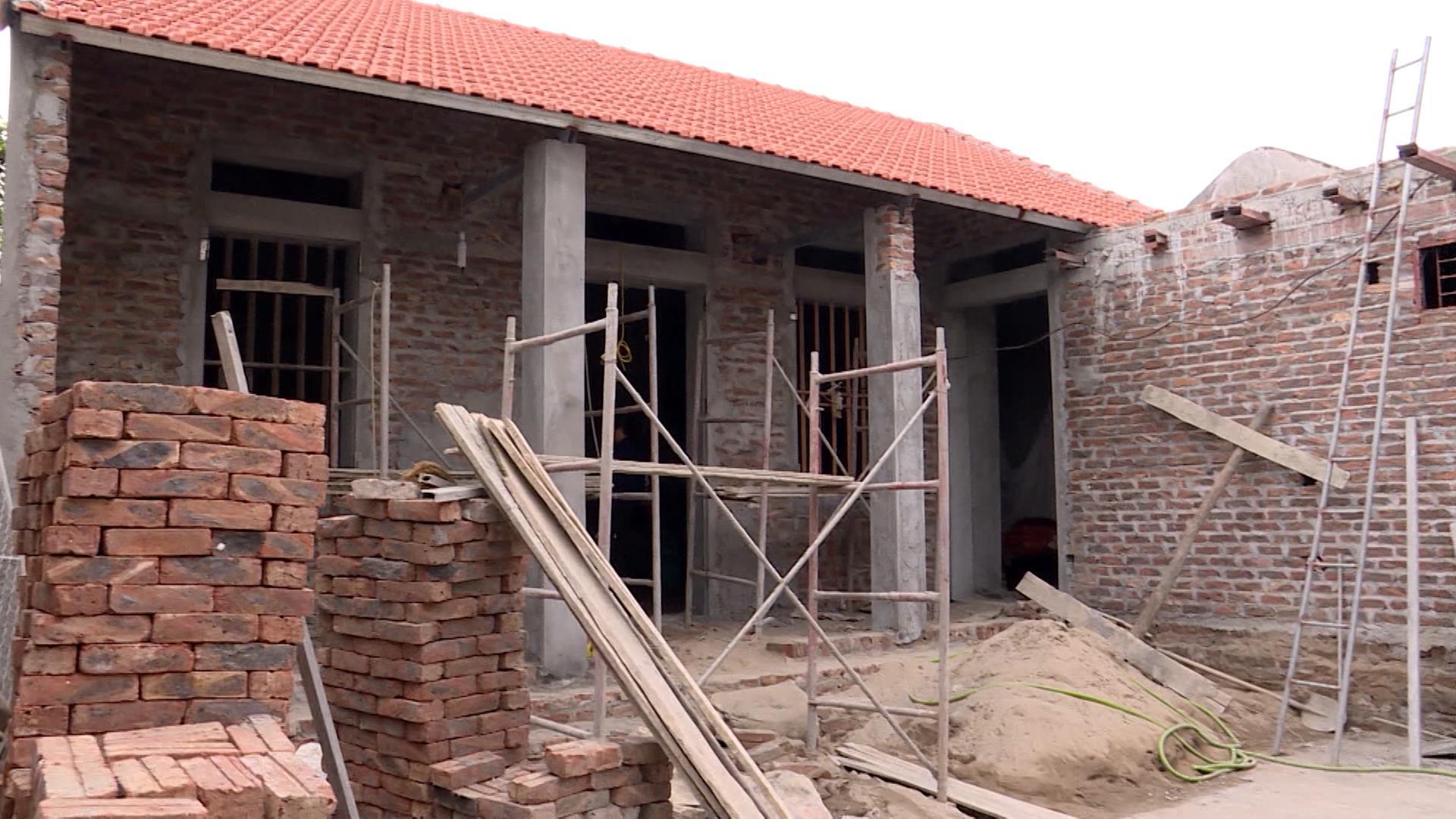 Bắc Ninh, đến 2025 tỷ lệ hộ nghèo giảm còn dưới 1%