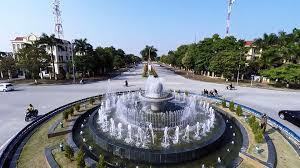 Huyện Gia Binh