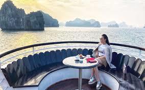 Triển khai du thuyền trải nghiệm lưu trú trên sông Đuống và sông Cầu