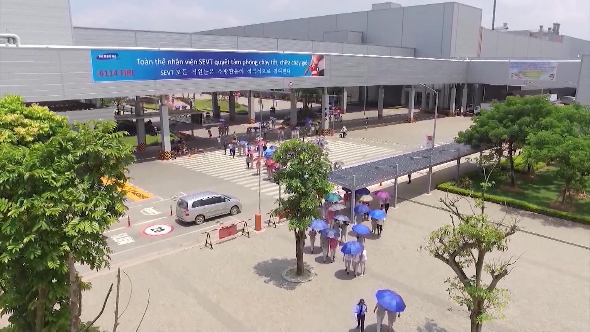 Kinh tế Bắc Ninh và những dấu ấn khởi sắc