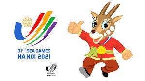 Bắc Ninh đăng cai thi đấu 4 môn tại SEA Games 31