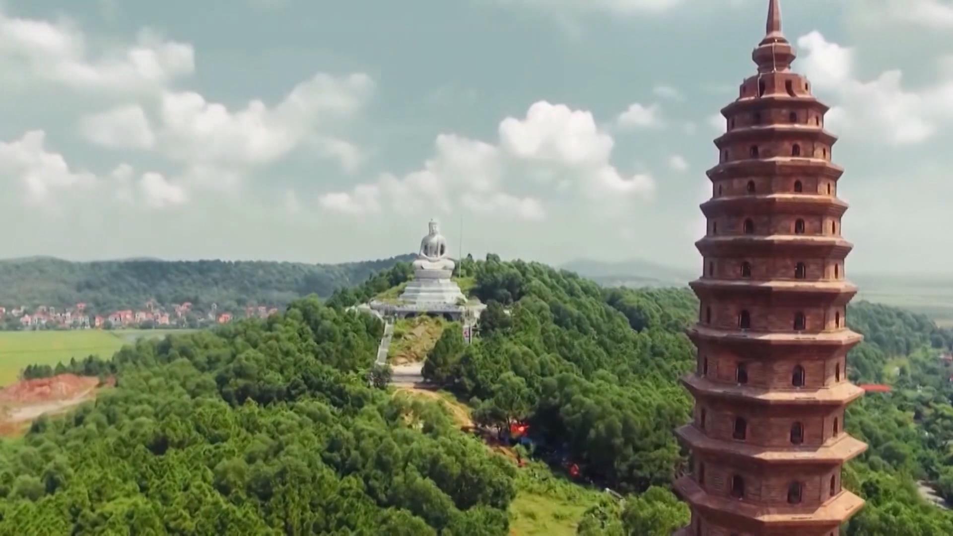 Bắc Ninh phê duyệt nhiệm vụ quy hoạch chung đô thị Tiên Du