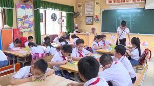 Ngành Giáo dục và Đào tạo Bắc Ninh tích cực đổi mới phương pháp dạy học