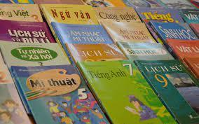 Ban hành các tiêu chí lựa chọn sách giáo khoa từ năm học 2021-2022 tại Bắc Ninh