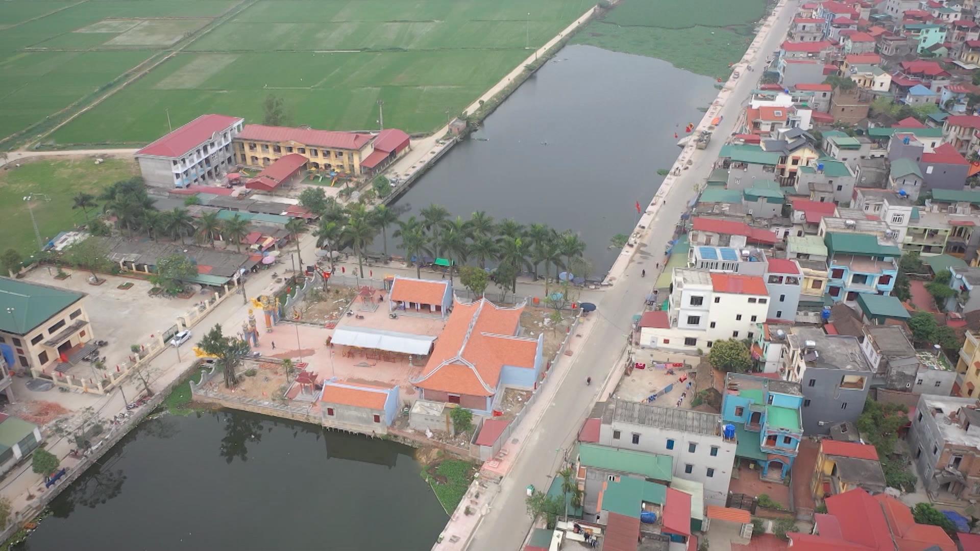 Quảng bá Thư viện tỉnh