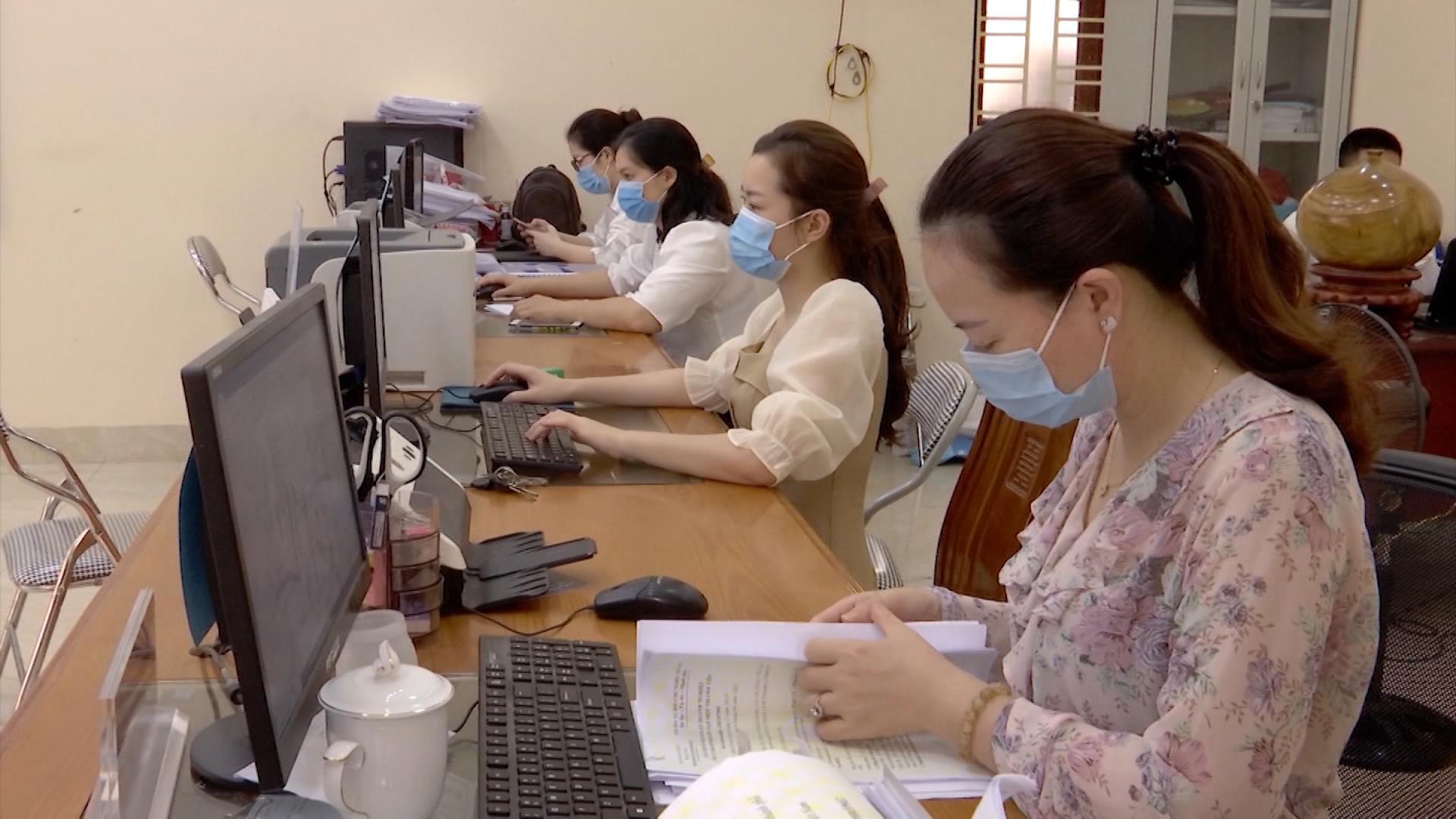 Bắc Ninh nỗ lực cải thiện môi trường đầu tư