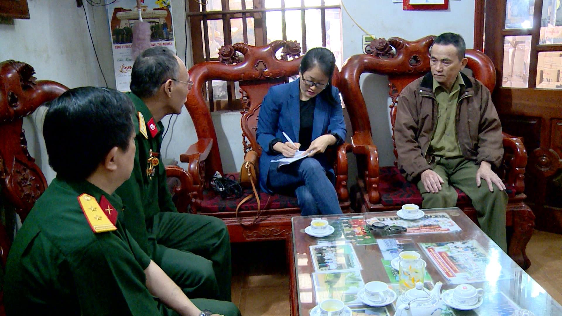 Bắc Ninh đổi thay cùng đất nước