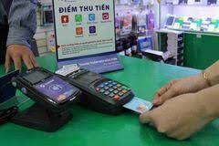 Bắc Ninh: Thanh toán không dùng tiền mặt chiếm 76% tổng thanh toán