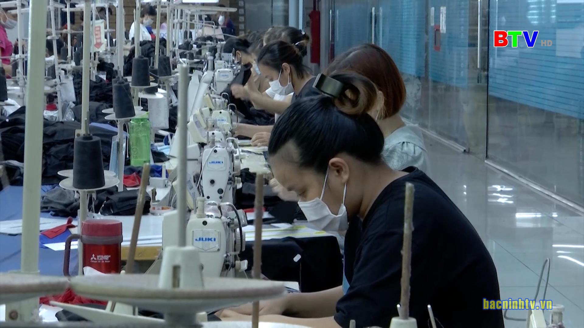 Bắc Ninh triển khai Nghị quyết 68, Quyết định 23 của Chính phủ