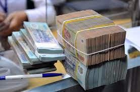 Đến 15/9, Bắc Ninh giải ngân vốn đầu tư công đạt 59,86%