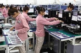 Bắc Ninh: Xuất khẩu tháng 9 tăng 14,2% so với cùng kỳ