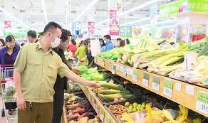 Đảm bảo công tác quản lí an toàn thực phẩm