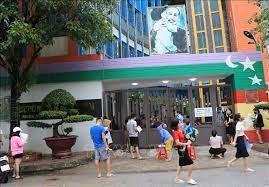 Khẩn trương dứt điểm các ổ dịch phát sinh tại thành phố Bắc Ninh