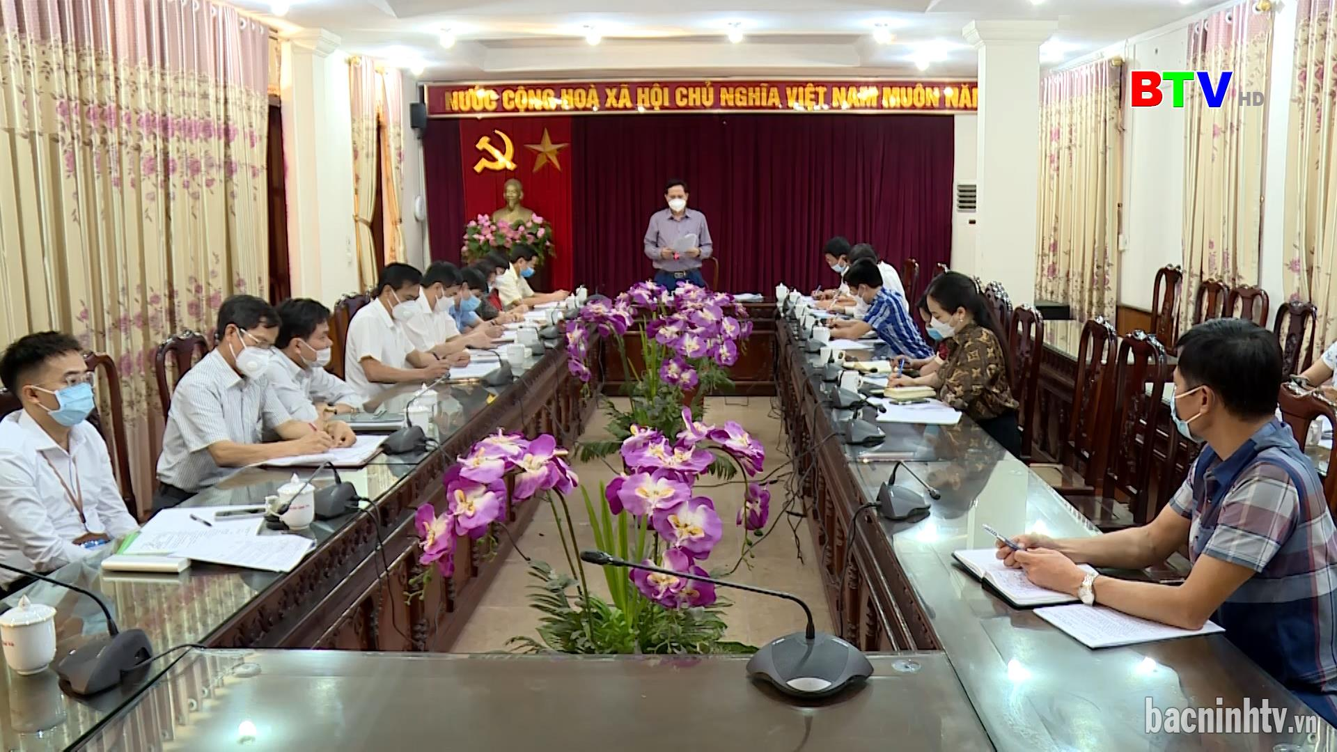 HĐND tỉnh giám sát công tác chỉ đạo thực hiện nhiệm vụ giáo dục và đào tạo